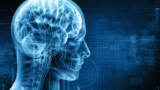 Bahaya Gusi Bernanah, Mulai dari Nyeri Biasa Hingga Sakit Jantung dan Infeksi Otak