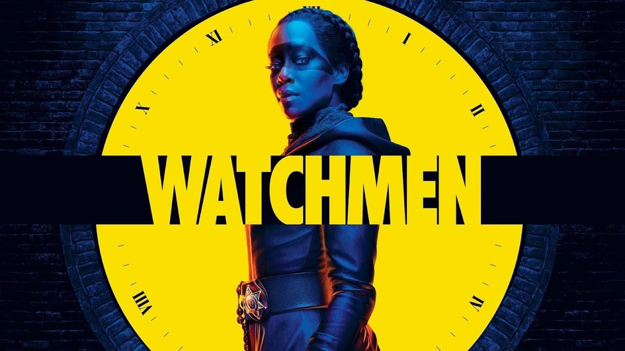 Showrunner de Watchmen acaba com as esperanças de uma possível segunda temporada