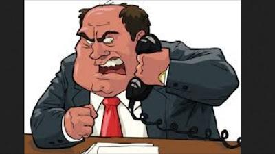 Hah? Debt Collector Bank Ini Maksa  Nasabahnya Jual Ginjal Untuk Bayar Utang? Sadis Amat!!!