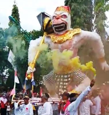http://www.topfm951.net/2019/08/ogoh-ogoh-anoman-dari-pemaron-juara.html#more