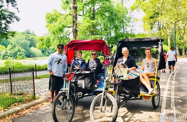 Central_Park_Pedicab_Tours_NYC