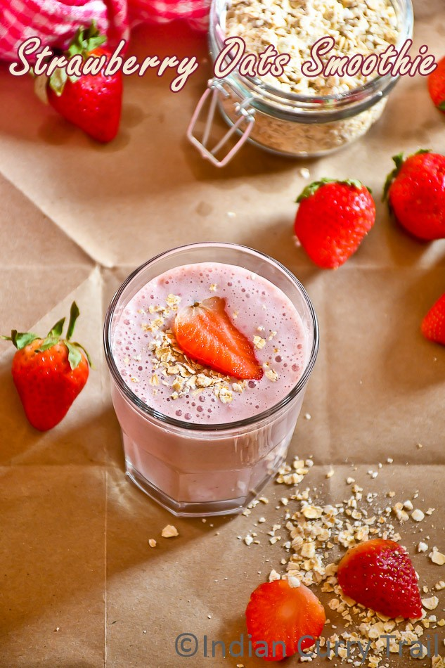 strawberry-oats-smoothie-2