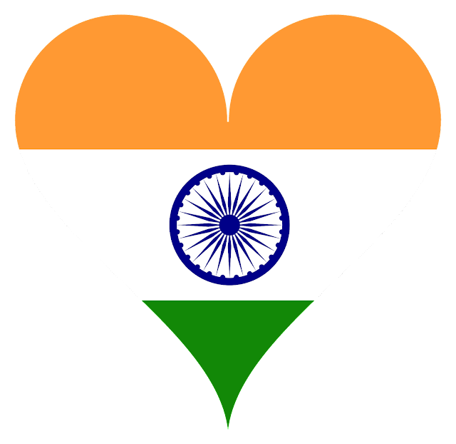 11 Different Styles Indian Flag Hd Images Wallpapers Free Download