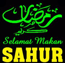 """""""Sahur"""""""
