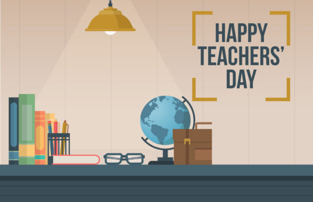 teachers day,teachers day wishes 2019,happy teachers day,teachers day quotes,teachers day 2019,teachers day wishes,teachers day images,teachers day status,teachers day whatsapp status,happy teachers day images,happy teachers day quotes,teachers day good message,teachers day greetings,teachers day quotes messages,teachers day messages,teachers day card,happy teachers day messages,teacher's day