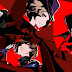 Step Into the Metaverse and Change Evil Hearts in Persona 5