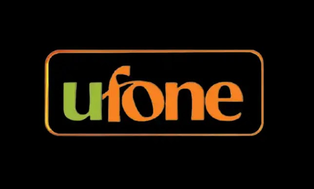 How to Load Ufone Card? 5 Ways to Recharge Ufone Number