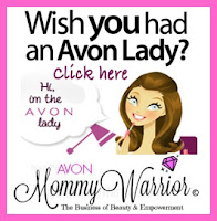 https://mommywarrior.avonrepresentative.com/