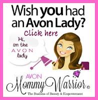 https://mommywarrior.avonrepresentative.com/