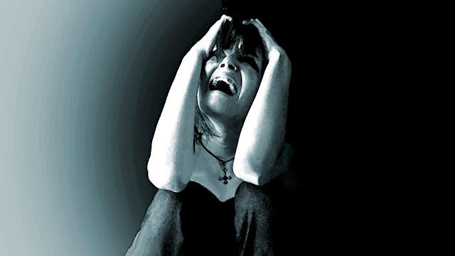 Balada de los caídos | La novela de fantasía noir de D. D. Puche | El castigo de los demonios