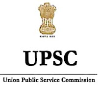 Ayurveda, Unani Medical Officer Vacancy in UPSC, New Delhi