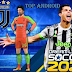 DOWNLOAD DLS 2020 JUVENTUS DREAM LEAGUE SOCCER 2019-2020