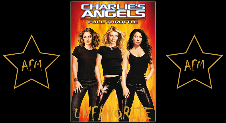 charlies-angels-2-full-throttle