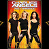 Charlie's Angels Full Throttle 2003