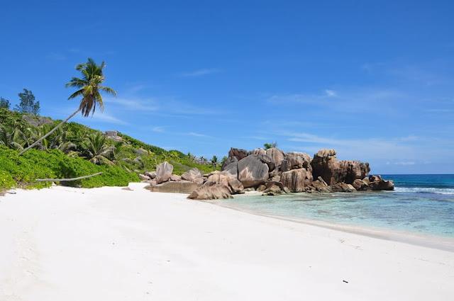 passar lua de mel seychelles africa