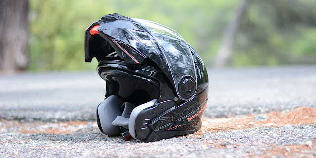 casco-modular-RT800-Astone-portada
