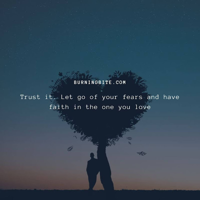 Deep love quotes for you