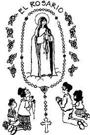 Los santos, las vírgenes, los amuletos, entre otros. ¿tienen poder?