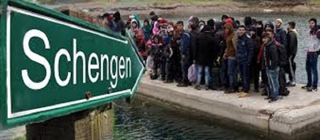 Μεταναστευτικό: Όταν τολμούν οι Δικαστές