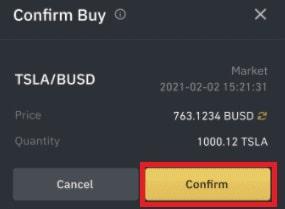 Comprar Acciones COINBASE STOCK TOKEN (COIN) Criptomoneda