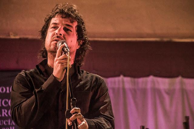 David Eloy Rodríguez