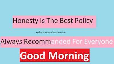 [Download] Good Morning Dp Image