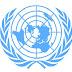 A Declaração Universal dos Direitos Humanos, aprovada em resolução da III Sessão Ordinária da Assembleia Geral das Nações Unidas proclama