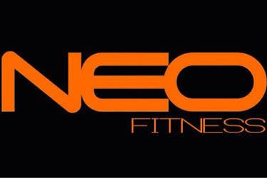 Lowongan Kerja Neo Fitness Pekanbaru April 2019