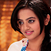 Upcoming Twist and Truns in Swaragini