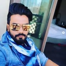 Rocky Jaiswal Biography:height,girlfriend and facts