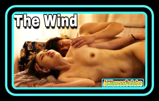 The Wind (2020) - Korean Hot Movie