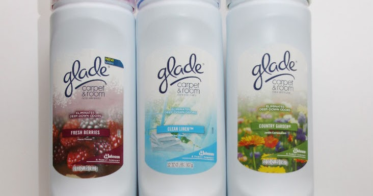 Wny Deals And To Dos Wegmans Great Deal On Glade Odor