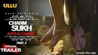 aate-ki-chakki-part-2-web-series-ullu-app-full-episode
