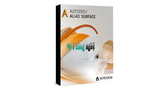 برنامج Autodesk Alias Surface 2021 اخر اصدار,تنزيل برنامج Autodesk Alias Surface 2021 مجانا, تحميل برنامج Autodesk Alias Surface 2021 للكمبيوتر, كراك برنامج Autodesk Alias Surface 2021, سيريال برنامج Autodesk Alias Surface 2021, تفعيل برنامج Autodesk Alias Surface 2021 , باتش برنامج Autodesk Alias Surface 2021 download, Autodesk Alias Surface 2021