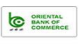 obc-jobs-recruitment-2013-logo-114x65
