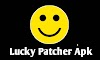 Lucky Patcher apk latest version download for Android