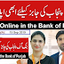 Jobs in the Bank of Punjab BOP 2 Sep 2019 has been announced