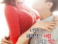 Download Film Step-Brother (2016) 720p HDRip Full Movie
