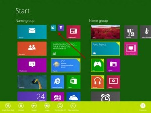 Windows 8.1 aka Windows Blue