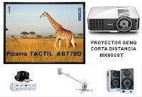 http://campuspdi.com/pizarra-digital--promethean-tactil-abt78d-10-toques--vp-corto-benq-mx806st--soporte--altavoces--caja-de-conexiones-con-cables-5-metros-p-15-50-13853/