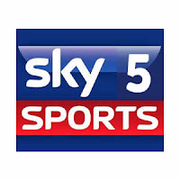 Resultado de imagem para sky sports 5