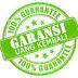 GARANSI Daftar CUG Telkomsel