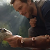 Jurassic World: O Reino Está Ameaçado | Nova amizade surge em cena inédita do filme