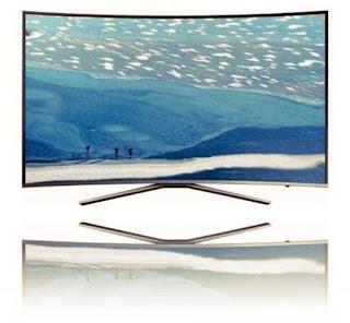 Detalii si alte oferte si reduceri eMAG la televizoare LED Smart
