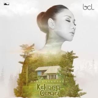 Download Lagu MP3 Lirik Lagu BCL - Harta Berharga (OST. Keluarga Cemara)