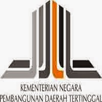 Gambar untuk Hasil Kelulusan Akhir TKB CPNS 2014 Kementerian Pembangunan Daerah Tertinggal www.kpdt.go.id