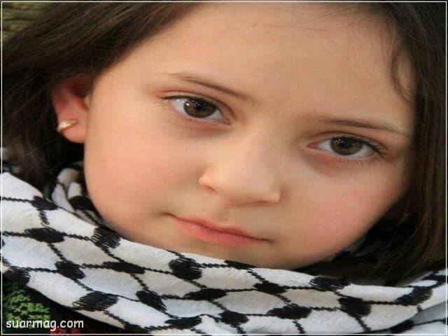 اجمل طفل في العالم 16 | Cute Kids In The World 16