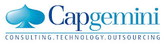 Capgemini consulting,technology,outsourcing