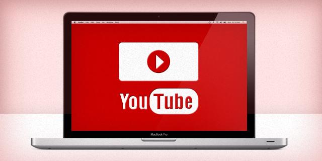تسريع تحميل فديوهات اليوتيوب وحل مشكلة بطئ مشاهدة الفيديو