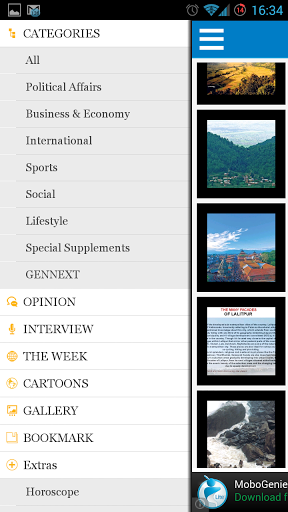 5 Best News Apps from Nepal, You'll Want to Download Right Now
